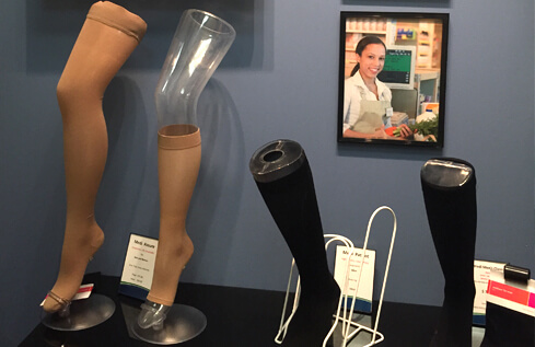 Visit a VVC Location today with our DOC'S SOCKS stores featured right at our locations